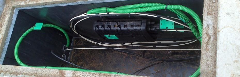 Hidrostank regards modulaires hidrostank pour les - Chambre de tirage fibre optique ...